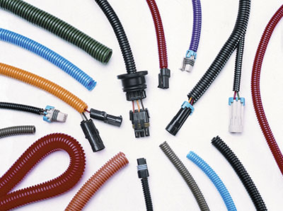 Drossbach   Corrugated Plastic Tubing Solutions & Wire Conduit on wiring harness connectors, wiring harness racks, wiring harness protection, wiring harness clamps, wiring harness power, wiring harness tape, wiring harness construction, wiring harness insulators, wiring harness channel, wiring harness fasteners, wiring harness equipment, wiring harness accessories, wiring harness tools, wiring harness plastic, wiring harness wire, wiring harness sleeves, wiring harness tubing, wiring harness anchors, wiring harness casing,